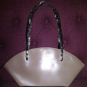 Sono Handbag